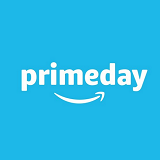 Prime Day bei Amazon